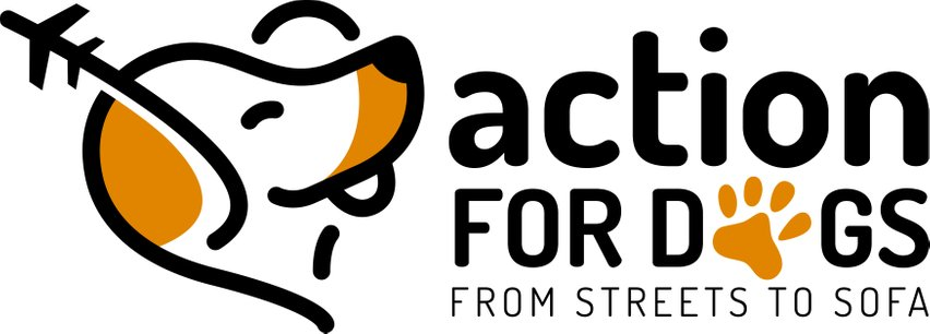 Actionfordogs | Affordable, Reliable Pet Transport